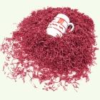 SizzlePak 10kg czerwony