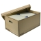 Jumbo-Box XL, 818x370x320mm