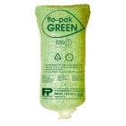 Green materiał wypełniający, 400l