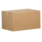 Kartony składane, 1-warstwowe, 340x235x315mm
