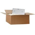 Kartony składane, 1-warstwowe, 380x280x225mm